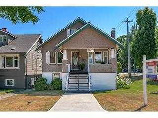 House for sale in Hastings Sunrise, Vancouver, Vancouver East, 2802 McGill Street, 262624036 | Realtylink.org