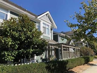 House for sale in Steveston South, Richmond, Richmond, 4460 Gerrard Place, 262625368 | Realtylink.org