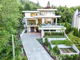 House for sale in Glenmore, West Vancouver, West Vancouver, 549 St. Andrews Road, 262625349 | Realtylink.org