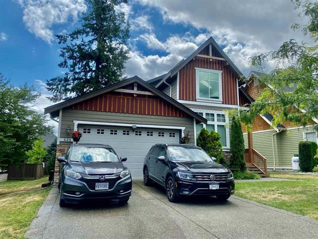 House for sale in Lake Errock, Mission, Mission, 121 14500 Morris Valley Road, 262625132 | Realtylink.org