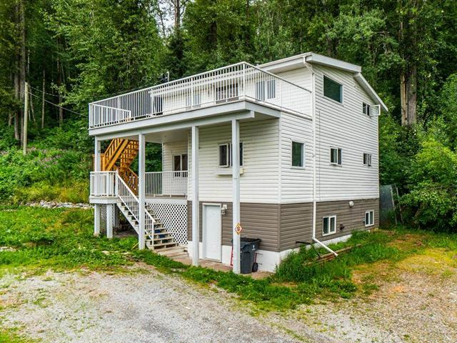 House for sale in Peden Hill, Prince George, PG City West, 2979 Andres Road, 262623629   Realtylink.org
