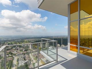 Apartment for sale in Metrotown, Burnaby, Burnaby South, 4102 6383 McKay Avenue, 262614804 | Realtylink.org