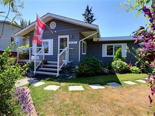 House for sale in Sidney, Sidney South-West, 2127 Lannon Way, 882507   Realtylink.org