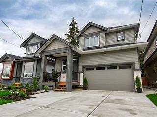 House for sale in Central Meadows, Pitt Meadows, Pitt Meadows, 11938 Blakely Road, 262624971 | Realtylink.org