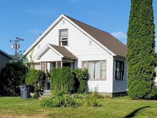 House for sale in Millar Addition, Prince George, PG City Central, 1705 Ingledew Street, 262624931 | Realtylink.org