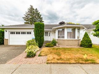 House for sale in Agassiz, Agassiz, 21 7354 Morrow Road, 262624882 | Realtylink.org