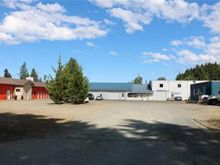 for sale in Coombs, Errington/Coombs/Hilliers, 1824 Alberni Hwy, 880094 | Realtylink.org