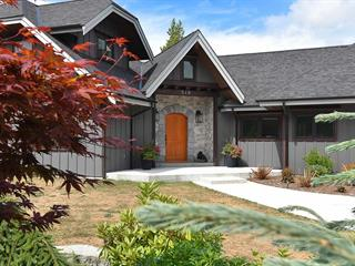 House for sale in Gibsons & Area, Gibsons, Sunshine Coast, 519 Harry Road, 262624888   Realtylink.org