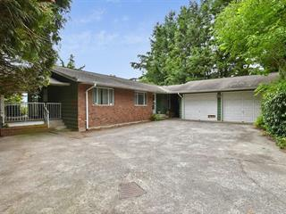 House for sale in Abbotsford East, Abbotsford, Abbotsford, 35176 Marshall Road, 262624497 | Realtylink.org