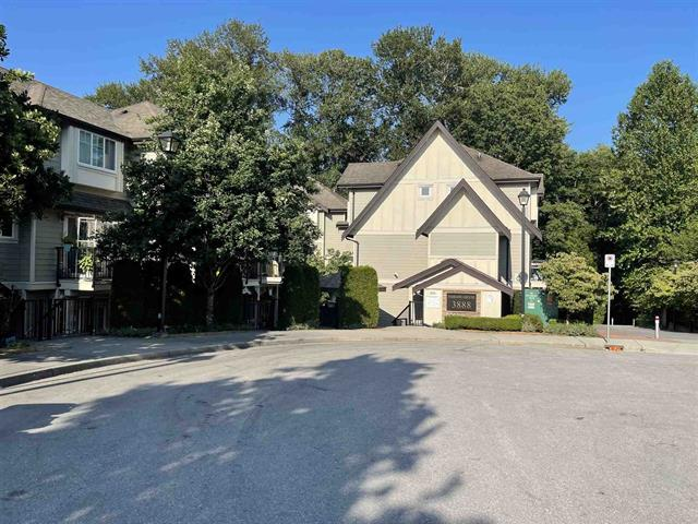 Townhouse for sale in Central BN, Burnaby, Burnaby North, 222 3888 Norfolk Street, 262624383   Realtylink.org