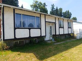 House for sale in Assman, Prince George, PG City Central, 2487 Upland Street, 262623590 | Realtylink.org