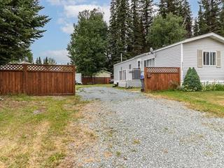 Manufactured Home for sale in Emerald, Prince George, PG City North, 3013 Thee Court, 262624457 | Realtylink.org