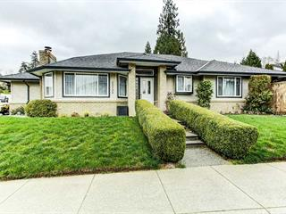 House for sale in Albion, Maple Ridge, Maple Ridge, 23735 105th Avenue, 262580280 | Realtylink.org