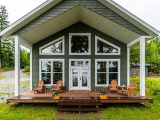 House for sale in Cluculz Lake, PG Rural West, 45580 Lloyd Drive, 262624365   Realtylink.org