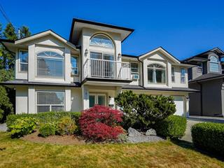 House for sale in Mission BC, Mission, Mission, 7808 Taulbut Street, 262624355 | Realtylink.org