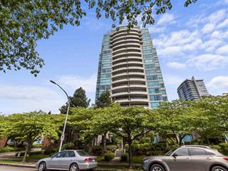 Apartment for sale in Highgate, Burnaby, Burnaby South, 502 6611 Southoaks Crescent, 262600527   Realtylink.org