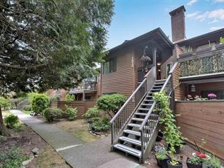 Townhouse for sale in Guildford, Surrey, North Surrey, 1610 10620 150 Street, 262620533   Realtylink.org