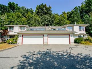 Townhouse for sale in Abbotsford West, Abbotsford, Abbotsford, 5 3051 Crossley Drive, 262624019 | Realtylink.org