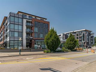 Apartment for sale in Port Moody Centre, Port Moody, Port Moody, 409 95 Moody Street, 262623668 | Realtylink.org