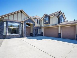 House for sale in Poplar, Abbotsford, Abbotsford, 1436 Hope Road, 262624421 | Realtylink.org