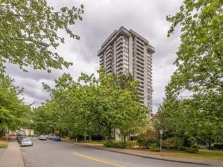 Apartment for sale in Government Road, Burnaby, Burnaby North, 1507 3980 Carrigan Court, 262624409   Realtylink.org