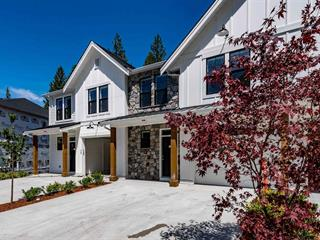 Townhouse for sale in Promontory, Chilliwack, Sardis, 24 47203 Vista Place, 262624914 | Realtylink.org