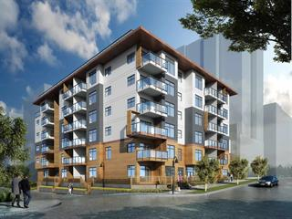 Apartment for sale in Uptown NW, New Westminster, New Westminster, 109 228 Sixth Street, 262624920 | Realtylink.org