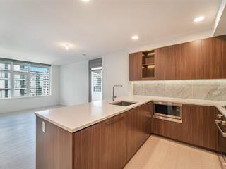 Apartment for sale in West Cambie, Richmond, Richmond, 1107 3300 Ketcheson Road, 262624937 | Realtylink.org