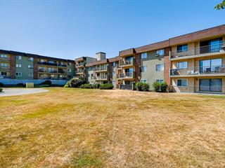 Apartment for sale in Chilliwack W Young-Well, Chilliwack, Chilliwack, 302 45598 McIntosh Drive, 262624615 | Realtylink.org