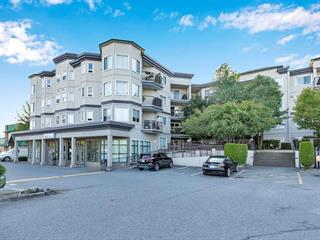 Apartment for sale in Langley City, Langley, Langley, 416 5759 Glover Road, 262622686 | Realtylink.org