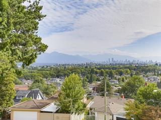 House for sale in Dunbar, Vancouver, Vancouver West, 3309 W 19th Avenue, 262625034   Realtylink.org