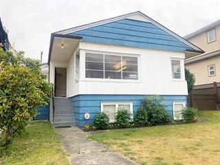 House for sale in Burnaby Hospital, Burnaby, Burnaby South, 3744 Linwood Street, 262625023 | Realtylink.org