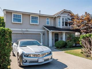 House for sale in Cloverdale BC, Surrey, Cloverdale, 16922 60 Avenue, 262625097 | Realtylink.org