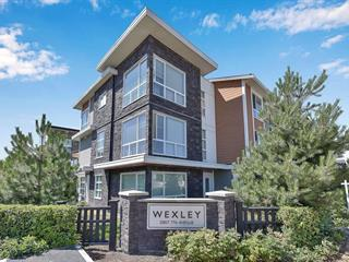 Townhouse for sale in Willoughby Heights, Langley, Langley, 15 20857 77a Avenue, 262625365 | Realtylink.org