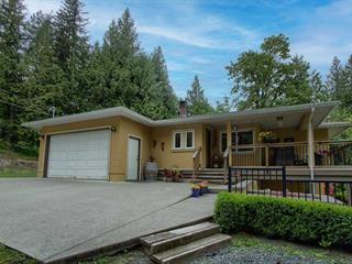 House for sale in Ryder Lake, Chilliwack, Sardis, 5645 Extrom Road, 262625410 | Realtylink.org