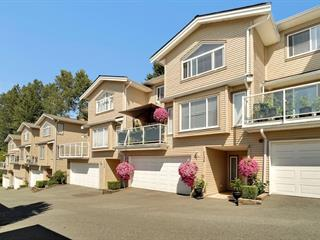 Townhouse for sale in Citadel PQ, Port Coquitlam, Port Coquitlam, 1134 Bennet Drive, 262625472   Realtylink.org