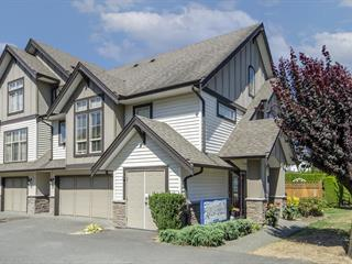Townhouse for sale in Chilliwack E Young-Yale, Chilliwack, Chilliwack, 10 46151 Airport Road, 262625330 | Realtylink.org