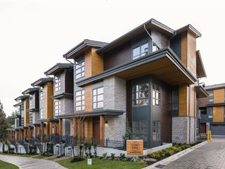 Townhouse for sale in College Park PM, Port Moody, Port Moody, 3 70 Seaview Drive, 262625203   Realtylink.org