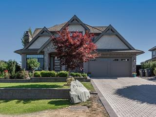 House for sale in Morgan Creek, Surrey, South Surrey White Rock, 15962 39a Avenue, 262625450   Realtylink.org