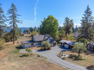 House for sale in Nanaimo, Cedar, 1820 Shasta Rd, 886480   Realtylink.org