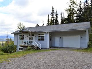House for sale in Smithers - Rural, Smithers, Smithers And Area, 3200 Boyle Road, 262639961   Realtylink.org