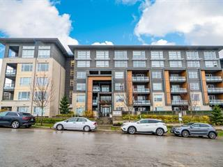 Apartment for sale in Simon Fraser Univer., Burnaby, Burnaby North, 303 9877 University Crescent, 262639125 | Realtylink.org