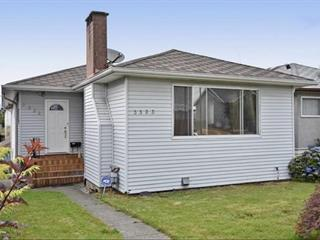 House for sale in Renfrew VE, Vancouver, Vancouver East, 3323 Napier Street, 262640091 | Realtylink.org