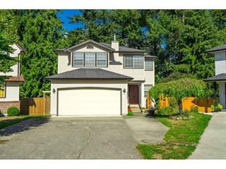 House for sale in Aldergrove Langley, Langley, Langley, 3306 272a Street, 262639720 | Realtylink.org