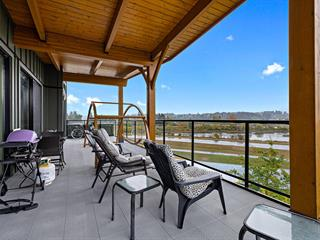Apartment for sale in Courtenay, Courtenay City, 343 2300 Mansfield Dr, 886517 | Realtylink.org