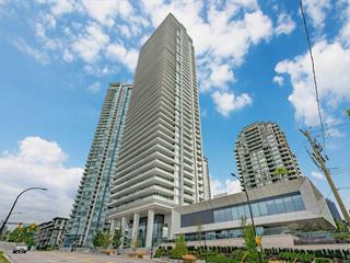 Apartment for sale in Brentwood Park, Burnaby, Burnaby North, 3005 1888 Gilmore Avenue, 262639958 | Realtylink.org