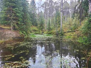 Lot for sale in Forest Grove, 100 Mile House, Blk A Dl 4197 Archie Meadow Road, 262640002 | Realtylink.org
