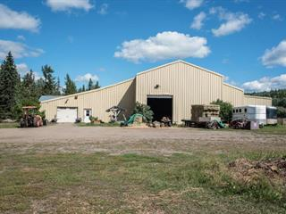 Manufactured Home for sale in Miworth, Prince George, PG Rural West, 15470 Miworth Road, 262640069   Realtylink.org