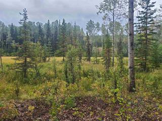Lot for sale in Forest Grove, 100 Mile House, Block A Dl 4203 Archie Meadow Road, 262640004 | Realtylink.org
