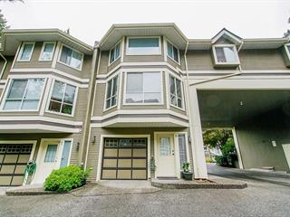 Townhouse for sale in Central Pt Coquitlam, Port Coquitlam, Port Coquitlam, 6 3228 Raleigh Street, 262636580   Realtylink.org